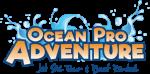 ocean_pro_adventure_logo